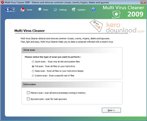 http://www.kerodicas.com/images_arquivo_kd/Antivirus-Firewall-Seguranca/Multi%20Virus%20Cleaner%202009.png