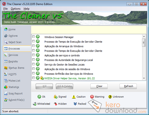 http://www.kerodicas.com/images_arquivo_kd/Antivirus-Firewall-Seguranca/TheCleaner.png