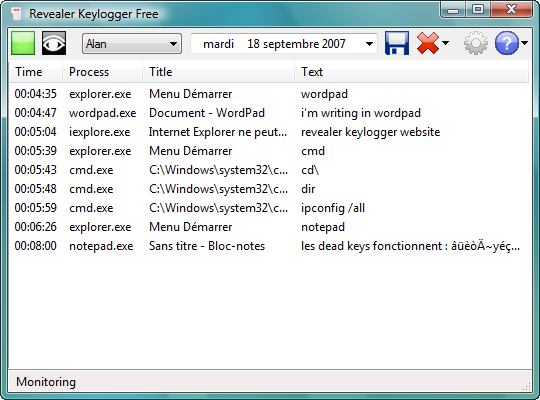 download keylogger gratis untuk windows xp