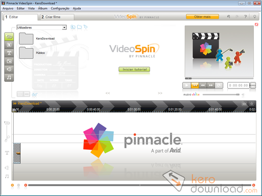 programa videospin 1.1.1.520