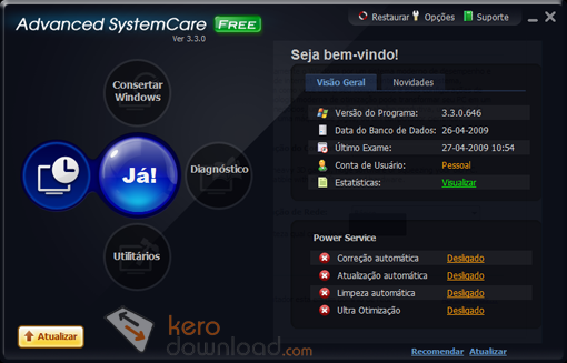 advanced systemcare 3.2.0.633