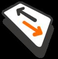 kerodownload-icon.png