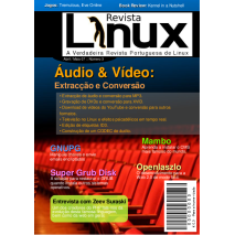 http://www.kerodicas.com/wp-content/uploads/2007/08/revista-linux_3.png