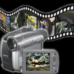 capturevideo.png