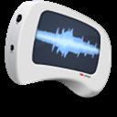 VisualisationAudio