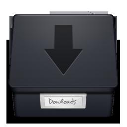 montoumes-jodownloadsbox.png