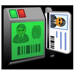 security-reader2_tpdk-casimir_software.png