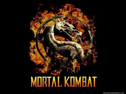 mortal-kombat-wallpaper.jpg