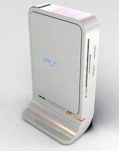 [Imagem] PS4 !! Playstation4