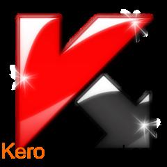 Kaspersky-KeroDicas_com