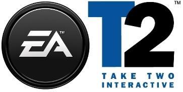 EA_T2