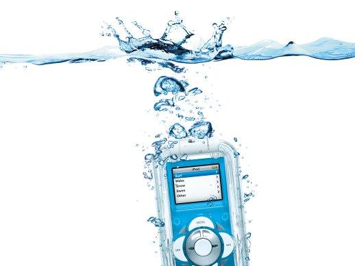H2O Áudio 01