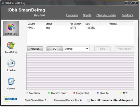 iobit_smartdefrag_kerodicas_com