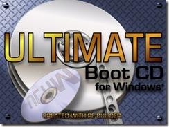 UltimateBootXP_kerodicas_com