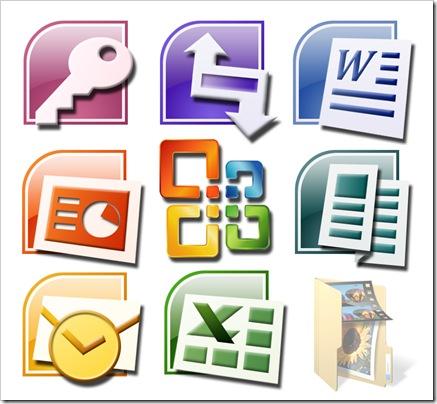 2007_office_kerodicas_com