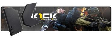 banner_k1ck_kerodicas_com