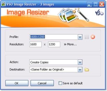 image_resizer_main_kerodicas_com