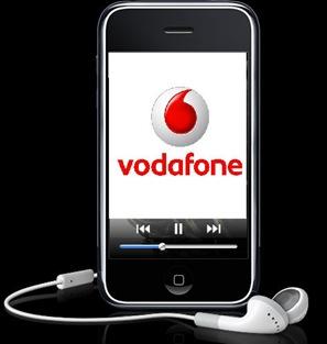 iphone_vodafone_kerodicas_com