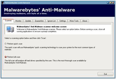malwarebyte_kerodicas_com.png