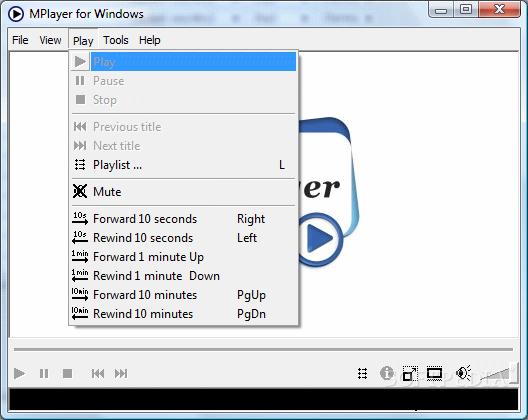 mplayer-for-windows-kerodicas-com.png