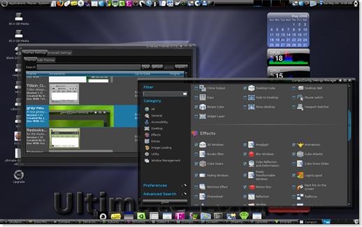 ubuntu-ultimate-edition-1-8-kerodicas-com