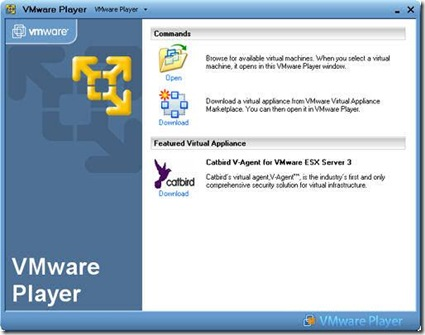vmware_player_kerodicas_com