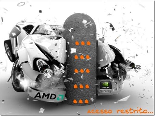 crash_ati_nvidia