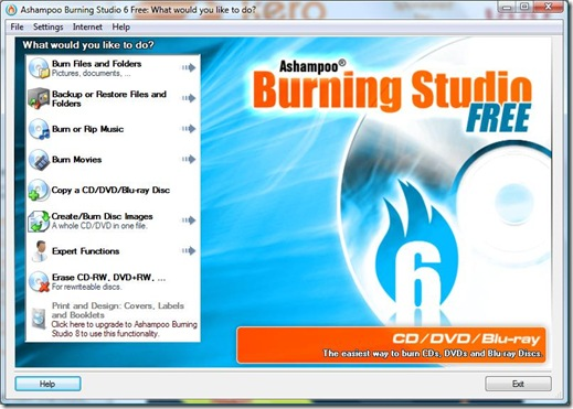 burning_studio_1_kerodicas_com
