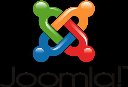 joomla_kerodicas_com