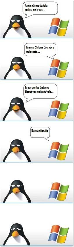 windows-linux_kerodicas_com