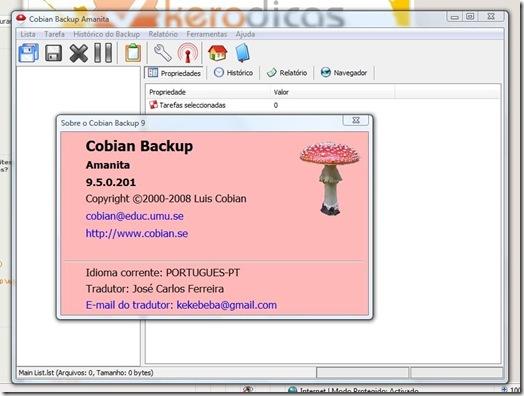 cobian_backup_kerodicas_com