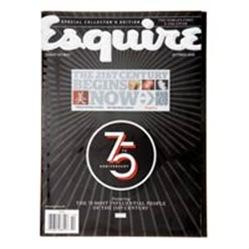 esquire_kerodicas_com