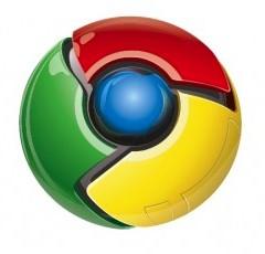 google_chrome_logo_kerodicas_com