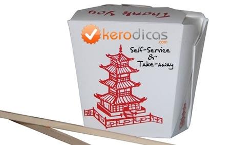kero_selfservice_takeaway