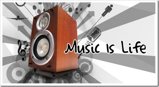 music_kero