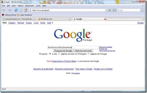 pesquisa_google_kerodicas_com