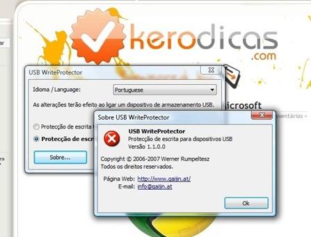 usb_writeprotector_kerodicas_com