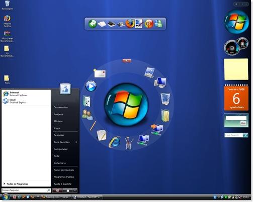 windows7_1_kerodicas_com