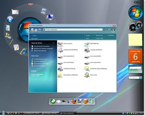 windows7_2_kerodicas_com