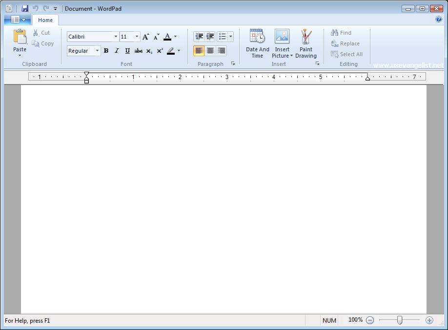 Windows Xp Alternative V.11.12 (Декабрь 2011)