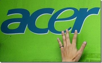 acer_logo_kerodicas_com