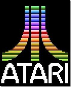 atari_logo_kerodicas_com