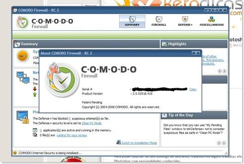 comodo_internet_security_kerodicas_com