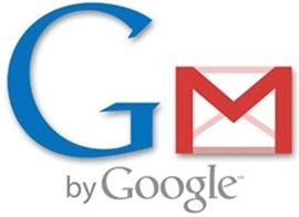 gmail-logo_kerodicas-com