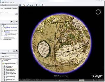 google_earth_logoout_kerodicas_com