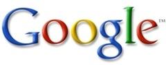 google_logo_kerodicas_com