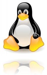 linux_kerodicas_com