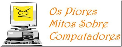 mitos_kerodicas_com