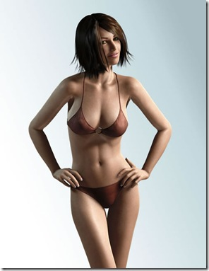 model_kerodicas_com