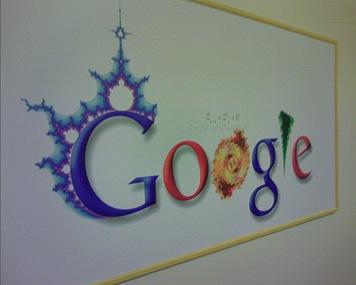 my_google_kerodicad_com
